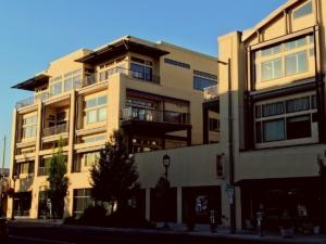 Condo Insurance Agent Santee, CA