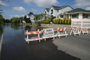 Flood Insurance Agent Santee, CA
