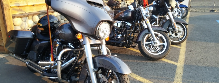 Motorcycle Insurance Agent Santee, CA