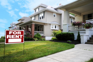 Landlord Insurance Agent Santee, CA