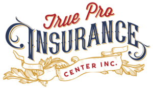 True Pro Insurance, Inc.