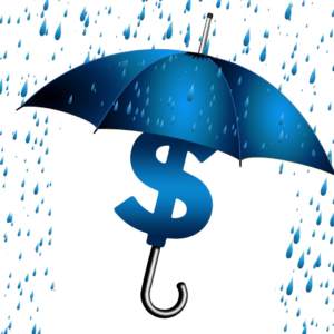 Umbrella Insurance Agent Santee, CA