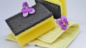 5 Ideas to Spring Clean Your Home in Santee, CA