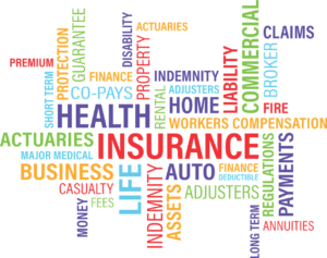 Best Insurance Agency Santee, CA