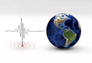 Earthquake Insurance Santee, CA