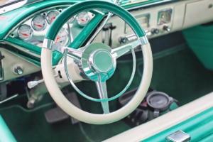Classic Car Insurance Santee, CA