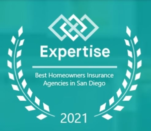 Best Home Insurance San Diego, California